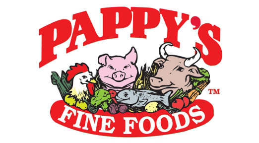 Pappy's Fine Foods