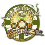 Old Orange Brewing Co.