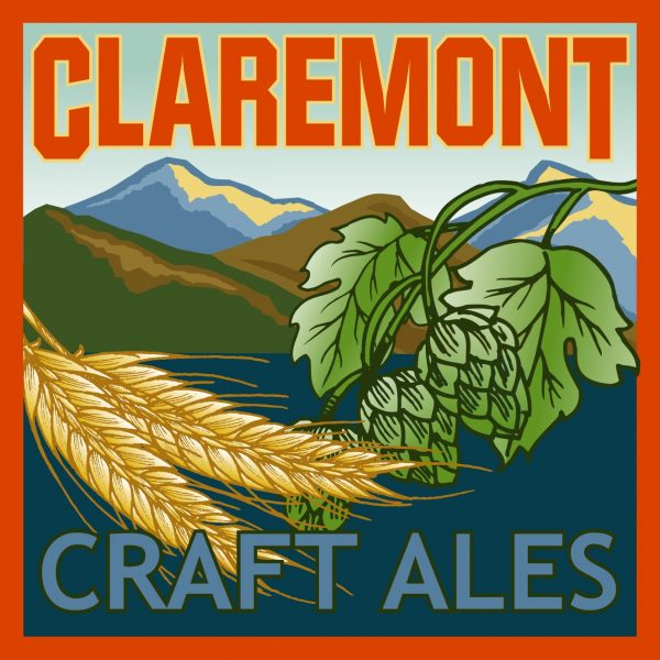 Claremont Craft Ales LLC
